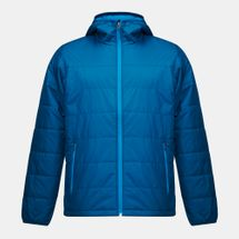 Columbia Saddle Chutes™ Hooded Jacket
