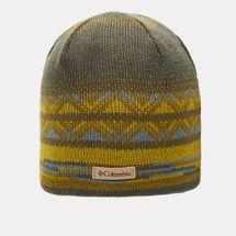 قبعة (بيني) ألباين اكشن من كولومبيا