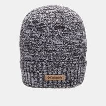 Columbia Marble Mountain™ Beanie