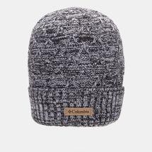 قبعة بيني ماربل ماونتن من كولومبيا