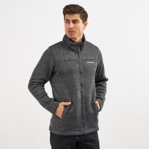 Columbia Boubioz Full Zip Fleece Jacket