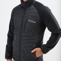 Columbia Climate High™ Jacket, 1232785