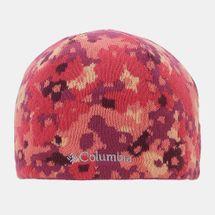 قبعة (بيني) اوربانايزيشن ميكس من كولومبيا للاطفال