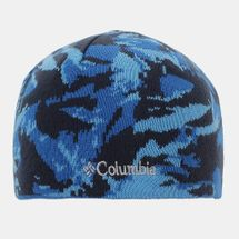Columbia Kids' Urbanization Mix™ Beanie