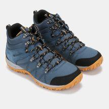 Columbia Peakfreak Venture Boot, 839290