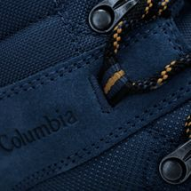 Columbia Peakfreak Venture Boot, 839293
