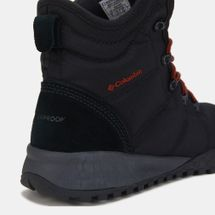 Columbia Men's FAIRBANKS™ OMNI-HEAT™ Boot, 1466739