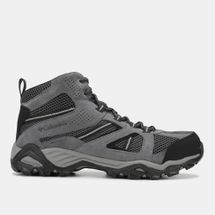 Columbia Hammond™ Mid Waterproof Shoe