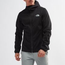 The North Face Tansa Softshell Jacket