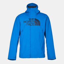 The North Face Drew Peak Jacket