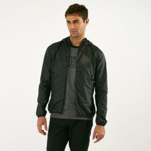 The North Face Men's Drew Peak Windwall Jacket