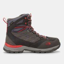 حذاء هيدجهوج فاستباك لايت جور-تِكس من ذا نورث فيس