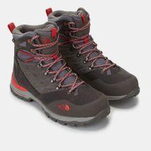 The North Face Hedgehog Trek GORE-TEX Hiking Shoe, 552677