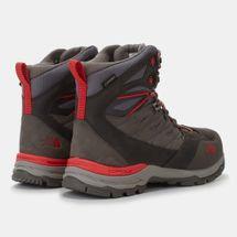 The North Face Hedgehog Trek GORE-TEX Hiking Shoe, 552678