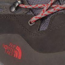 The North Face Hedgehog Trek GORE-TEX Hiking Shoe, 552680