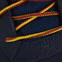 Timberland Killington Half Cab Chukka Shoe, 692008