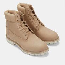 Timberland 6 Inch Premium Boot, 789072