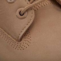Timberland 6 Inch Premium Boot, 789075
