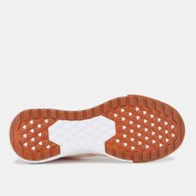 Vans UltraRange Rapidweld Shoe, 1232914