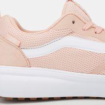 Vans UltraRange Rapidweld Shoe, 1232915