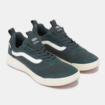 Vans UltraRange Rapidweld Shoe, 1232917
