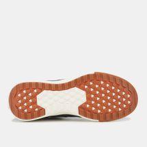 Vans UltraRange Rapidweld Shoe, 1232919