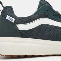 Vans UltraRange Rapidweld Shoe, 1232920