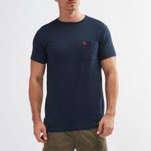 Timberland Dunstan River Slim T-Shirt