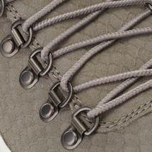 Timberland Adventure 2.0 Cupsole Alpine Oxford Shoe, 593191