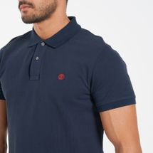 Timberland Millers River Polo T-Shirt