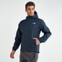 The Nort Face Men's Quest Rain Jacket