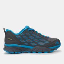 حذاء رحلات المسير اندوروس هايك مي جورتكس من ذا نورث فيس