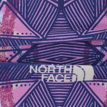 The North Face® Dipsea Running Half Headband - Purple, 571856