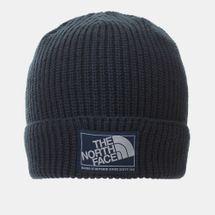 قبعة بيبر دوج بيني من ذا نورث فيس