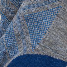 Smartwool Men's PhD Run Ultra Light Micro Socks, 1477354