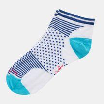 Smartwool Forfeit Micro Socks