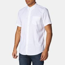 Timberland® Pleasant River Oxford Shirt