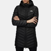 The North Face Trevail Parka Jacket
