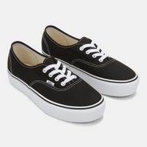 Vans Authentic Platform 2.0 Shoe, 992908