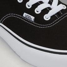 Vans Authentic Platform 2.0 Shoe, 992911