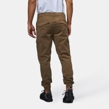Timberland Lovell Lake Slim Tapered Hybrid Cargo Pants, 825410
