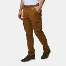 Timberland Squam Lake Twill Cargo Pants