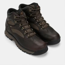 Timberland Chocorua Trail Mid Gore-Tex Hiking Boot, 831176