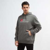 The North Face GPS Dubai Hoodie