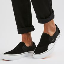 Vans X Independent Slip-On Pro Shoe