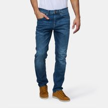 Timberland Squam Lake Stretch Jeans