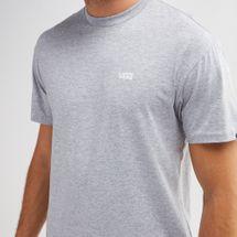 Vans Left Chest Logo T-Shirt, 1049096