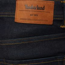 Timberland Profile Lake Jeans, 871856