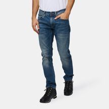 Timberland Profile Lake Jeans, 871849