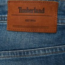 Timberland Profile Lake Jeans, 871852